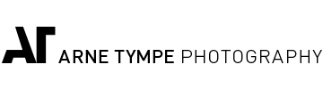 Arne Tympe Photography